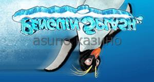 Казино 777 официальный сайт вход