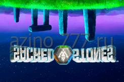Azino777 зеркало 2021