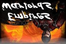 Азино777 официальный сайт онлайн