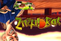 Азино777 играть официальный сайт отзывы
