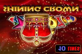 Azino777 com ru