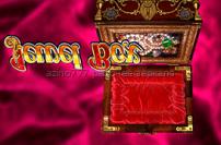 Original 777 casino зарегистрироваться