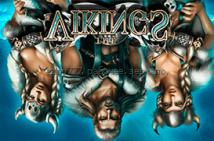 Азино777 играть