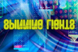 Казино которое можно пополнить через телефон украина