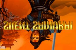 Азино777 играть официальный сайт