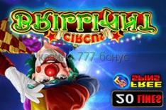777 казино украина